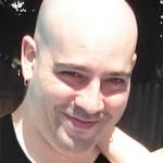 Dan_headshot