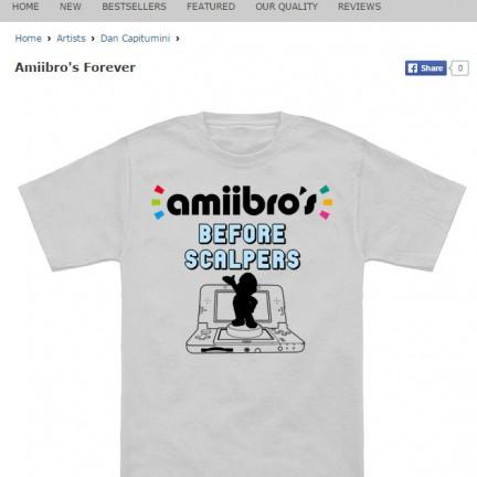 amiibro_shirt_example