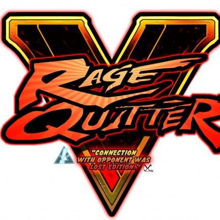 rage_quit_web